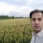 Raees Khan